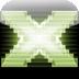DirectX修复工具增强版 V 3.9.0.0 官方版