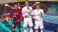 为什么日本足球比中国足球强?
