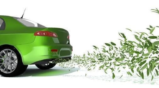 预定周期超过1个月 京城新能源车一车难求