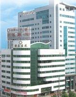 井冈山附属医院