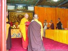 天台宗 - 中国佛教宗派  免费编辑   修改义项名
