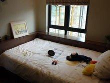 宁波(弃用)拉菲公寓情趣房抚顺庄园万达图片