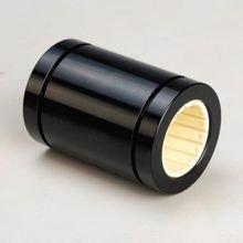 LIN-11欧洲标准塑料直线轴承