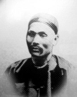 唐廷枢_360百科