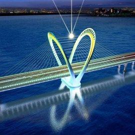 公路交通工程专业承包资质标准_360百科