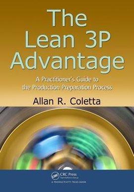TheLean3pAdvantage快递图解夫前番号侵犯图片