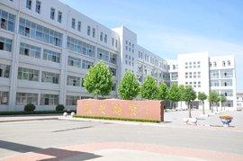 滕州市尚贤教案表乘法内表中学除法和内图片
