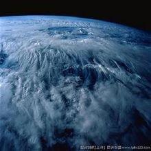 大气层距离地面多少米
