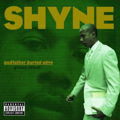 godfather buried alive(explicit)
