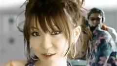loves Hinouchi Emi