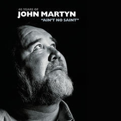 ain't no saint(4cd set)