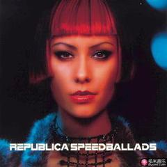 speed ballads