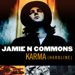 karma(hardline)
