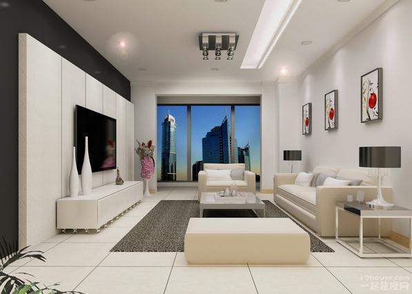 室内设计量房方法 装修量房技巧