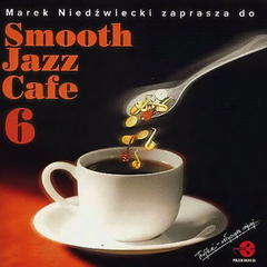 smooth jazz cafe vol.6