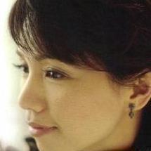 蔡幸娟歌曲_蔡幸娟的歌曲_蔡幸娟的专辑_蔡幸娟的MV - 360音乐