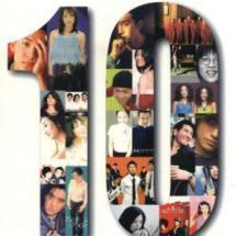 丰华十年 就爱好音乐 2