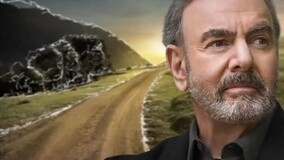 """Neil Diamond: The Making Of """"Melody Road"""" Part 3"""