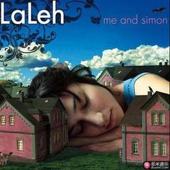 me and simon