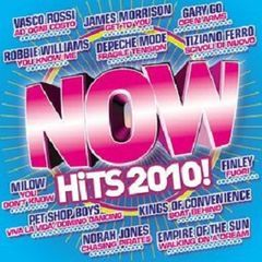 now hits 2010 !