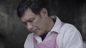最后的彩虹 公益电影《半音》主题曲