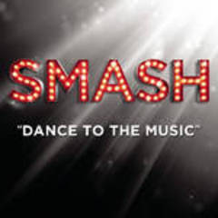 dance to the music (smash cast version)