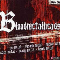 bloodmetalheads