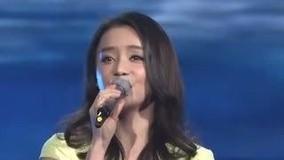 寂寞红 全球中文音乐榜上榜 现场版