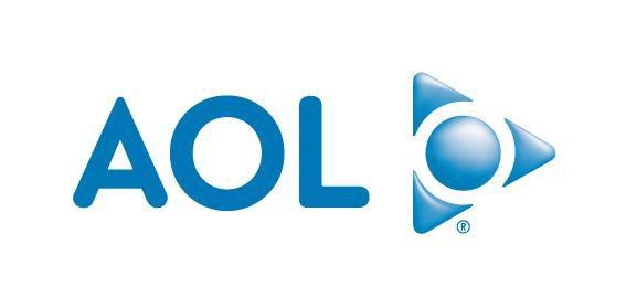 logo logo 标志 设计 矢量 矢量图 素材 图标 567_279