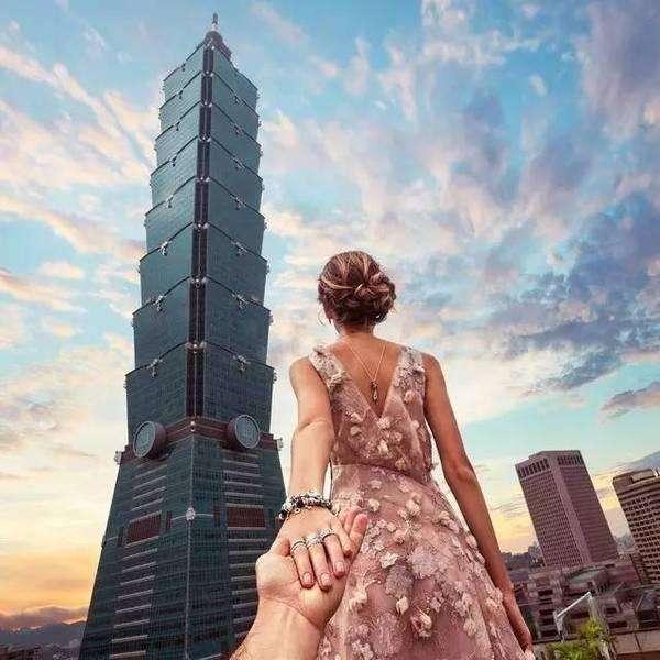 """手机党注意了""""不要脸""""夫妻,竟然又跑来中国! A+A- - 周公乐 - xinhua8848 的博客"""