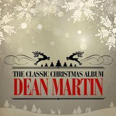 the classic christmas album(remastered)
