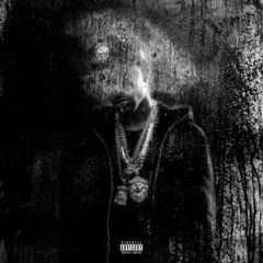 blessings(extended version)
