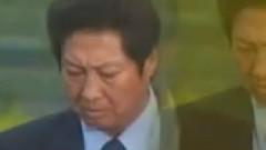 热血豪情 <特警飞龙>主题曲