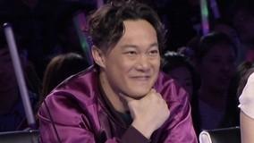 刘明辉 中国最强音北京站 网络版宣传片