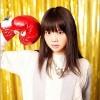 golden girl (single)