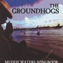 muddy waters songbook