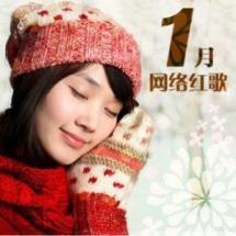 2012年01月网络红歌