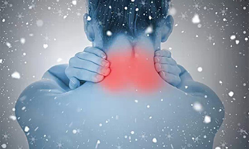 专家详解颈椎病症状与护理 - 周公乐 - xinhua8848 的博客
