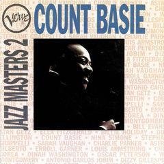 verve jazz masters 2