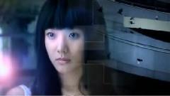 我很好 电视剧<奋斗>片头曲