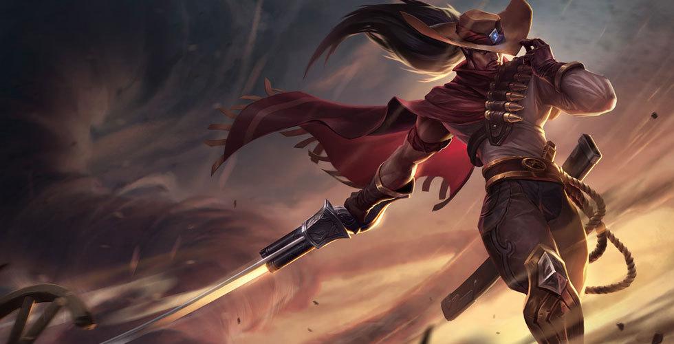 亚索是一个百折不屈的男人,还是一名身手敏捷的剑客,能够运用风的力量来斩杀敌人。这位曾经春风得意的战士因为诬告而身败名裂,并且被迫卷入了一场令人绝望的生存之战。即使整个世界都已与他为敌,他也要竭尽所能地去将罪恶绳之以法,并恢复自身的名誉。 亚索曾是艾欧尼亚某所知名剑术道场的天才学徒,并且还是同辈中唯一能够掌握传说中的御风剑术的学生。大部分人曾相信他注定会成为一位伟大的英雄。但是,因为诺克萨斯的入侵,他的命运被永久地改变了。亚索在那时负责保护一位艾欧尼亚长者,但是,他自大地以为自己的剑能够改变战局,便擅离职守