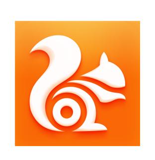 logo logo 标志 设计 矢量 矢量图 素材 图标 312_322