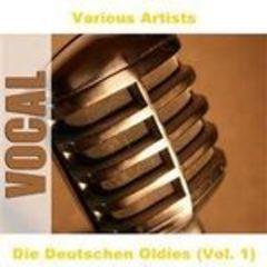die deutschen oldies (vol. 1)