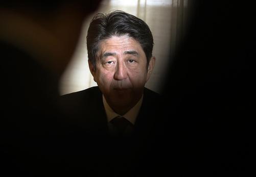 日本经济没那么简单, 中国经济也没想象中强大, 还需警醒