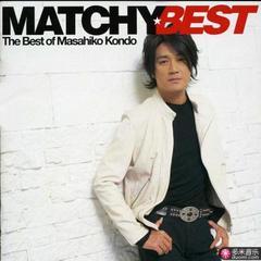 matchy best