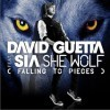 she wolf(single)