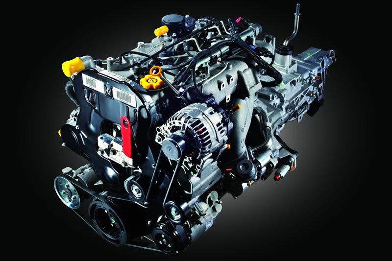 英伦313发动机电路图