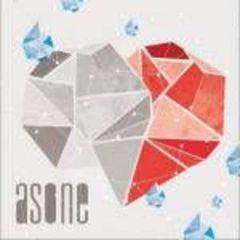 asone season 2.5