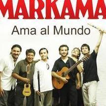 markama