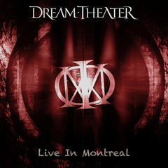 a dramatic turn of events north america tour - live in montreal